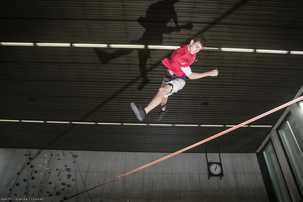 Jump Foto Swisschamps